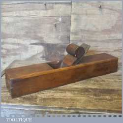 Antique Wooden Woodworking Planes Tooltique Buy Sell Antique
