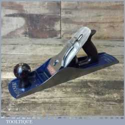 No: 5 ½ Fore Plane - Fully Refurbished Ready To Use