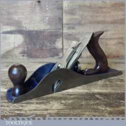 Vintage Record No: 010 Carriage Plane 1952-58 - Fully Refurbished