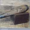 """Vintage Mechanic's Perfect Pattern 8"""" Screwdriver - Good Condition"""