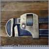 """Vintage Record 14"""" Stilson Pipe Wrench In Good Condition"""