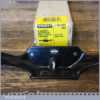 Vintage Boxed Stanley No: 80 Cabinet Scraper - Ready To Use