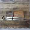 """Vintage Star Tool Works USA 5 ¾"""" Steel Spring Dividers - Good Condition"""