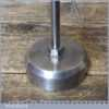 """Vintage Engineers 9"""" Surface Height Gauge - Good Condition"""