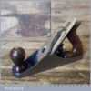 Vintage Record No: 03 Smoothing Plane - Fully Refurbished Ready To Use