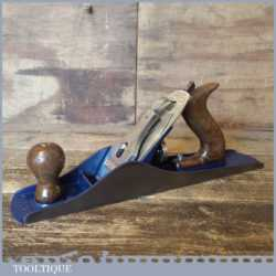Vintage Record No: 05 Jack Plane 1952-58 - Fully Refurbished