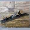 Vintage Stanley No: 7 Jointer Plane - Fully Refurbished Ready To Use