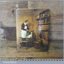 Upholstery Book – A Practical Guide By Desmond Gaston