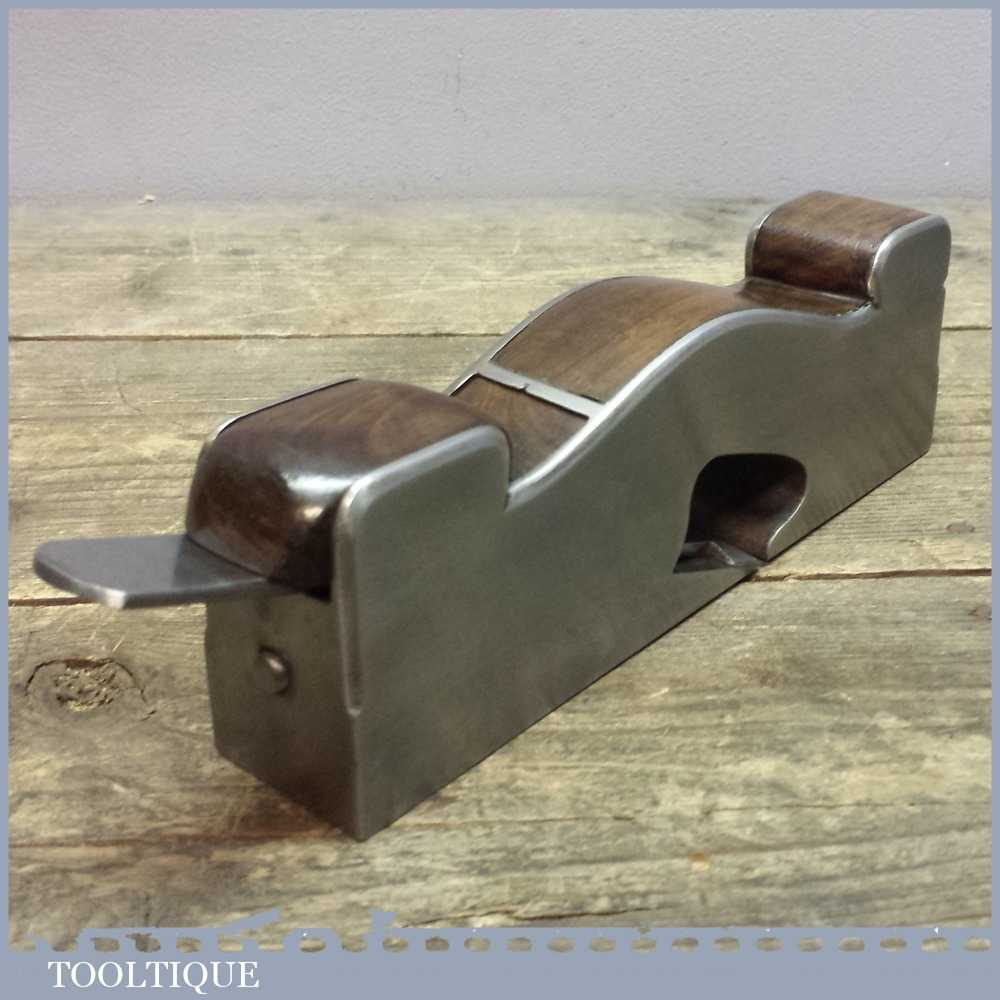Woodworking Tools London Amazing Wood Projects