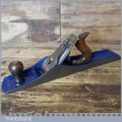 Vintage Record No: 06 Jointer Plane 1952-58 - Fully Refurbished Ready To Use