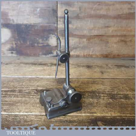 Vintage Engineers Surface Height Gauge - Good Condition