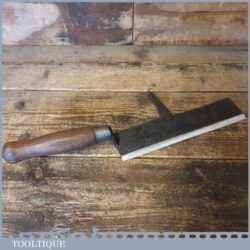 Vintage Brades & Co Sax Or Slater's Roofing Axe - Good Condition
