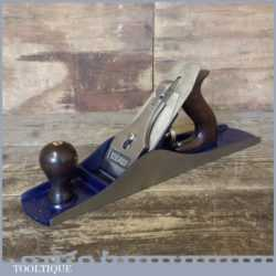 Vintage Record No: 05 ½ Fore Plane - Fully Refurbished