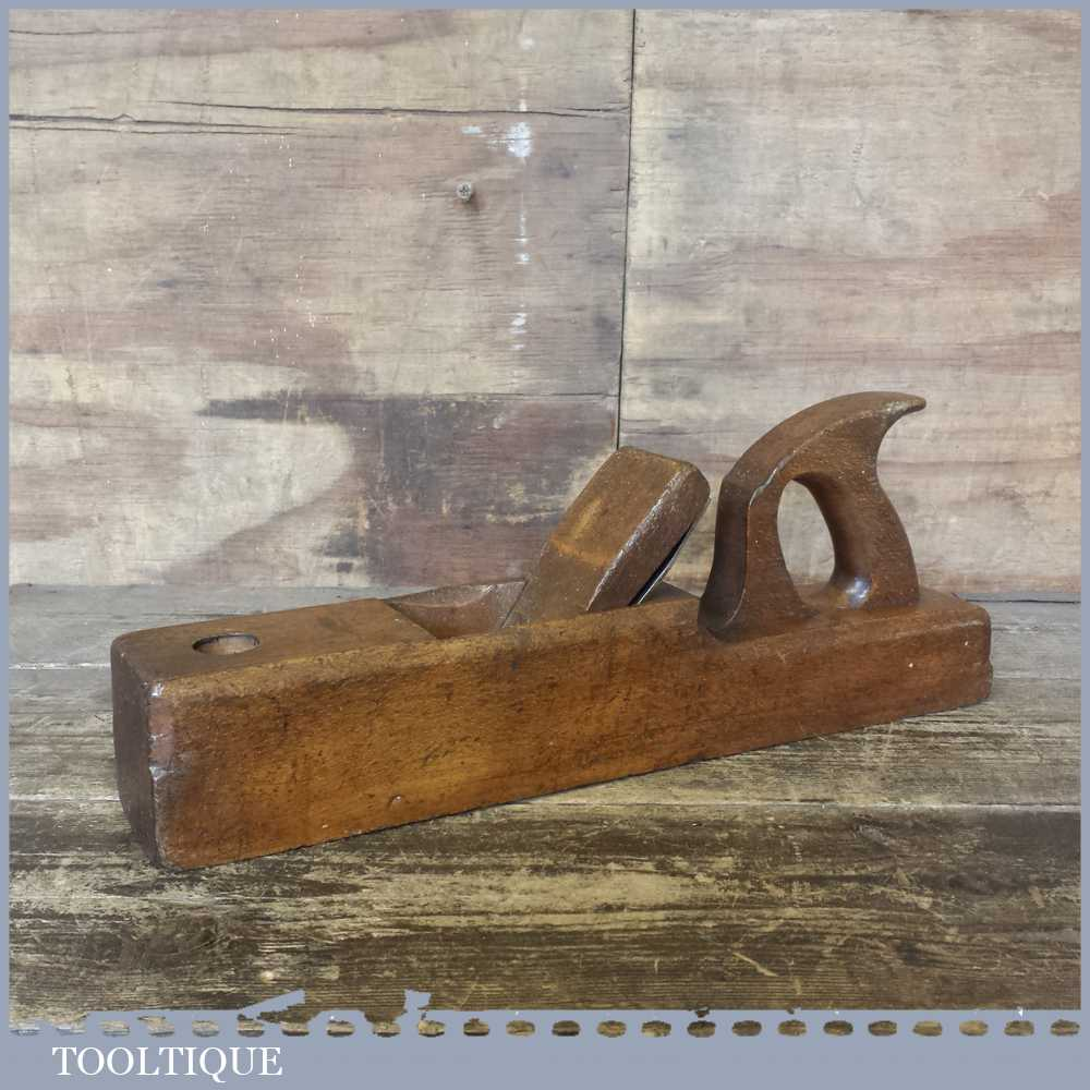 ... Plane – Good Condition | Tooltique - Antique & Vintage Used Tools