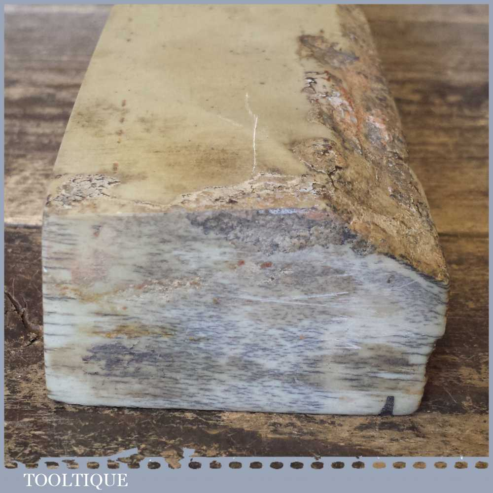 What Type Of Stone Is A Natural Sharpening Stone