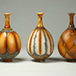 Wood Turning Courses In Norwich