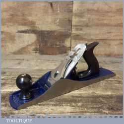 Vintage Record No: 05 Jack Plane - Fully Refurbished