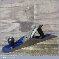 Vintage Record No: 06 Jointer Plane 1939-45 - Fully Refurbished